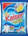 Kaiser Ultra Detergent Powder