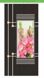 Wood Laminate Door-Decorative Laminate Door-Calibrate Laminate Door-Veneer Laminate Door-Laminatdoor