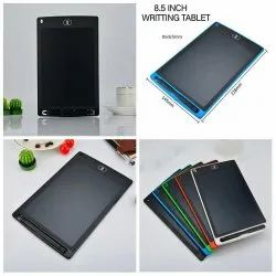 8 5 Inch LCD Writing Tablet