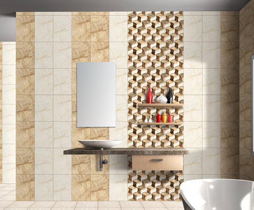 Odg Costa Beige Lt Wall Tiles Orient Bell Products Kondotty