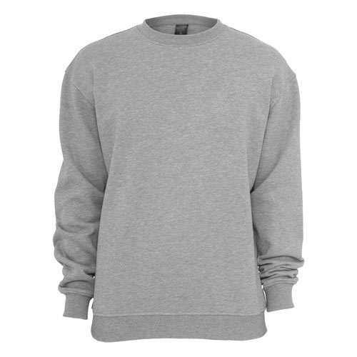 0777676bdd735c Male Gray Round Neck Sweater, Rs 750 /piece, Param Hans Knit Wears ...