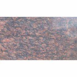 Maple Flooring Slab