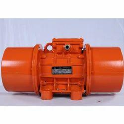 1.0hp 1440rpm Roller Bearing Vibrator Motor