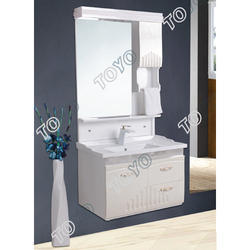32 Inch Wall Mounted Bathroom Vanities