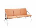 Godrej Lounge Sofa