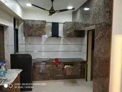 Home Interior Designing Services