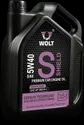 5W40  Car Engine Oil