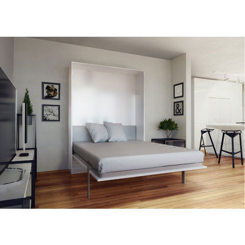 Wall Bed Vertical Single Wall Bed Wholesale Trader From