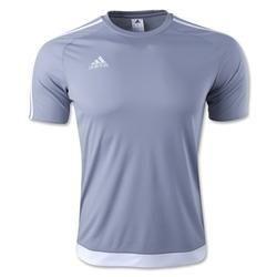0ba44a29cdf5 Grey Adidas Mens T-Shirts