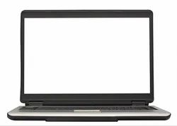 PC And Laptop Services