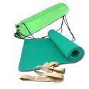 Yoga Fitness Mat