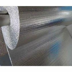 Building Heat Insulation Sheet