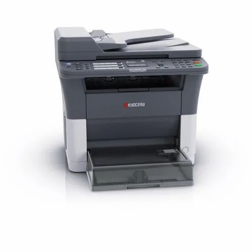 Kyocera FS 1120MFP A4  Multi Function Printer