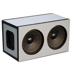 Vizin Bluetooth Speaker BT-25