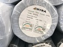 Polyster Myra Microdot Fusible Interlinings