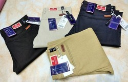 Mens Trouser, Size: 28 & 30