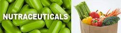Nutraceuticals Supplement