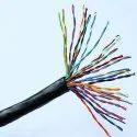 FTP Data Bulk Cable