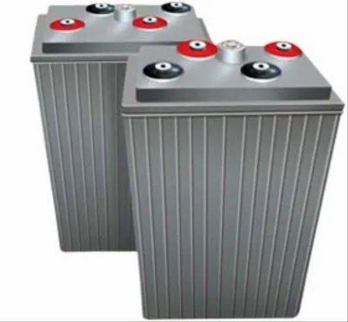 Indian Railways coaches (AC/ Non-AC) Batteries - Exide Batteries ...