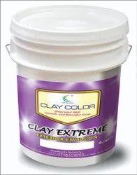 White Matt Exterior Paint, Packaging Size: 20 Ltr