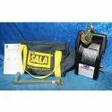 DBI-SALA Salalift II Manually Operated Winch 60 Feet 8102001 Overload Clutch