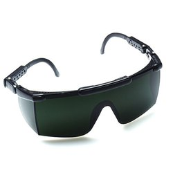3M Nassau Eye Protection