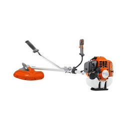 Husqvarna 525RS Grass Cutter