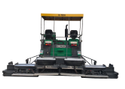 Road Paver Finisher ( Model HSP-075)