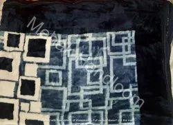 Mink Blanket - 2 Kg Single Bed