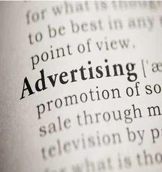 Branding And Marketing Service
