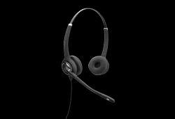 Ear Head Set