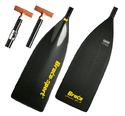 Canoe Paddles  (ICF Approved)