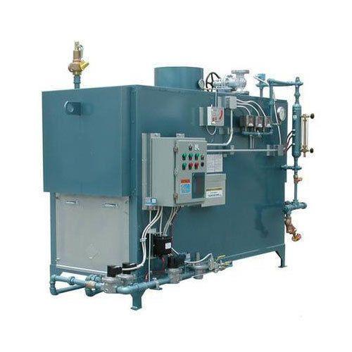 High Pressure Steam Boiler at Rs 1400000 /unit | Vadavalli ...