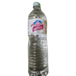A-Star 1L Mineral Packed Drinking Water