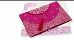Birthday Card Design Service