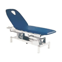 High Low Treatment Table