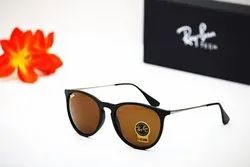 RayBan Sunglasses Available In Stock