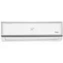 Voltas Split Inverter Air Conditioner