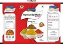 Manishankar's Lal Mirch Powder