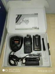 HYTERA HYT-780 Walky Talky