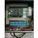 Electric Control Systems
