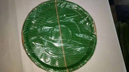 Disposable Buffet Plate & Disposable Buffet Plate Disposable Buffet Plate - M.S. Brothers ...