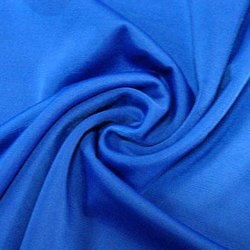 Polyester Lycra /dry fit /Fabric