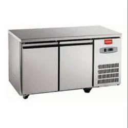 PM-5L2FD Electric Under Counter Chiller Freezer