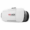 JT VR Box