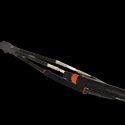 Straight Through Jointing Kit-11kv-240-3 Core