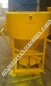 Hindustan Enterprises Cone Type Concrete Bucket 0.500 Cu.M. to 6 Cu.m.
