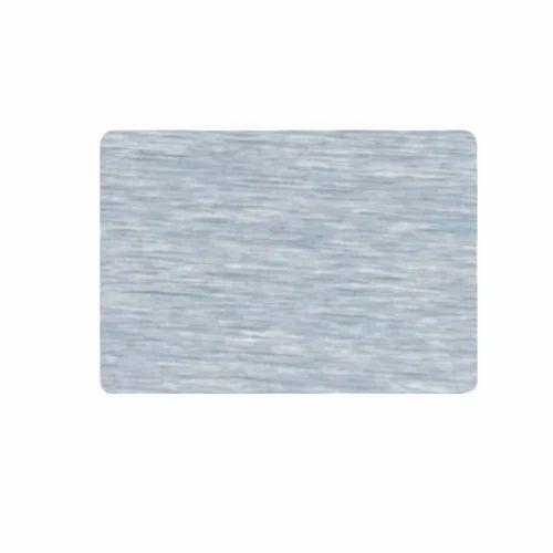 Wd-401 Brush Silver ACP Sheets