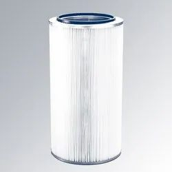 Dust Collector Filter Cartridge for Industrial