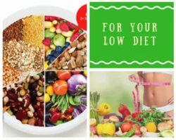 Weight Loss Diet Plan Service